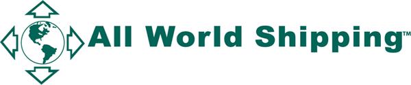 All-World-Shipping-Logo