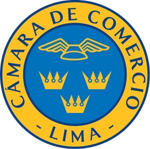 Camara_de_Comercio_de_Lima