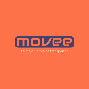 movee courier