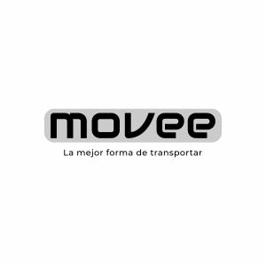 movee-courier-lima-peru